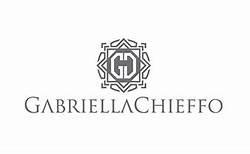 Logo Gabriella Chieffo