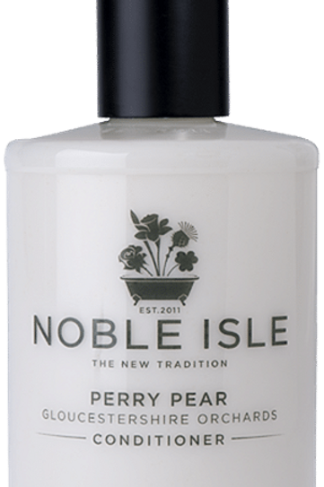 Perry Pear Luxury Hair Conditioner