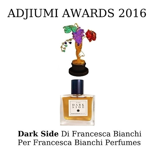 The Dark Side Extrait de Parfum 30ml