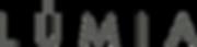 lumia-logo-1573064313.jpg.png