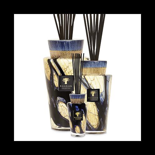 Totem Lazuli 2L Limited Edition