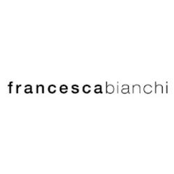 Logo Francesca Bianchi