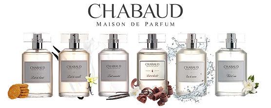 chabaud-maison-de-parfum.jpg