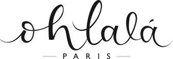 Logo Ohlala Paris