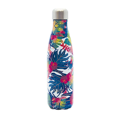 WD365 Tropical