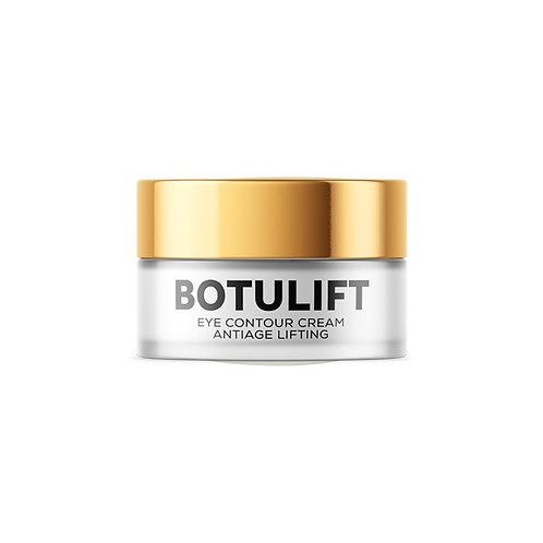 Botulift Crema Contorno Occhi