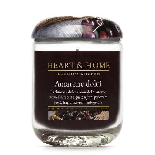 Amarene Dolci Large