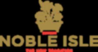 Logo Noble Isle.png