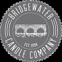 logo bridgecandle.png