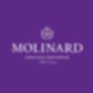Logo Molinard.png