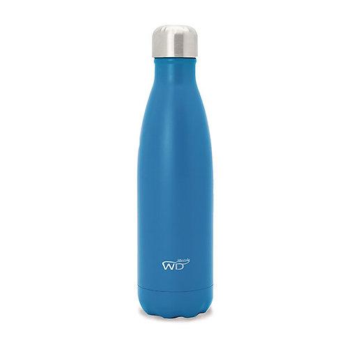 WD365 Blu