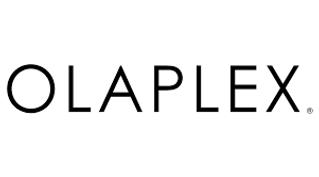 Logo Olaplex.png