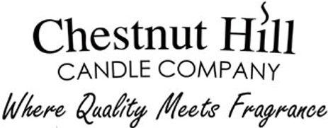 Chestnut logo.jpg