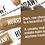 Thumbnail: Balsamo Labbra Cioccolato