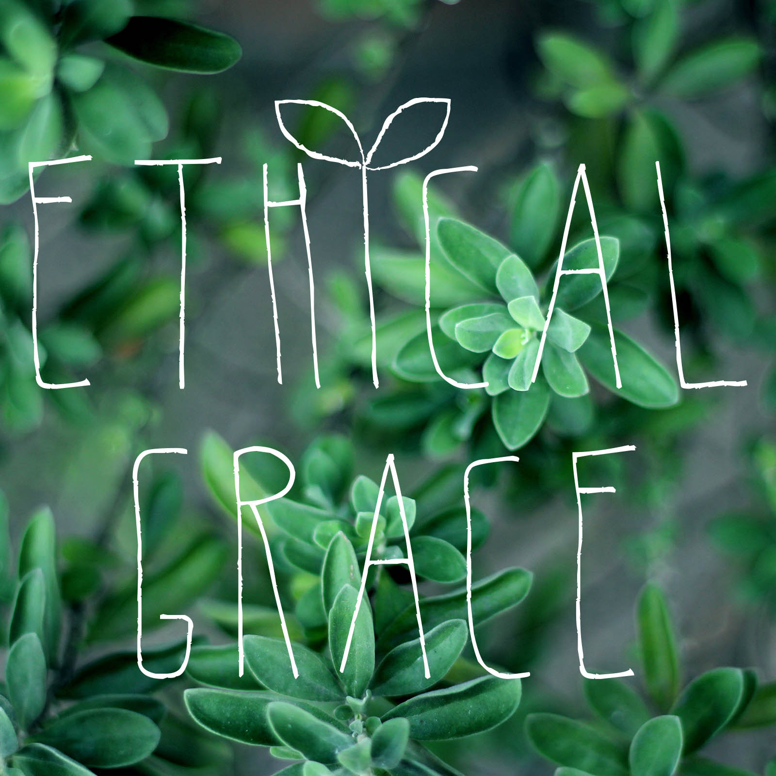 Ethical Grace