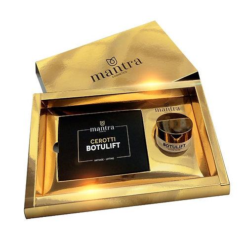 Gold Pack Botulift