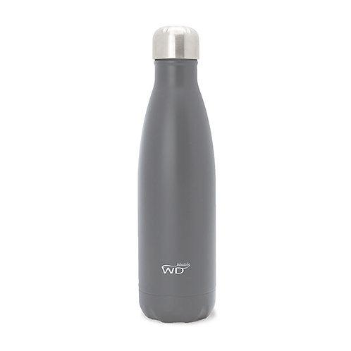 WD365 Grigio