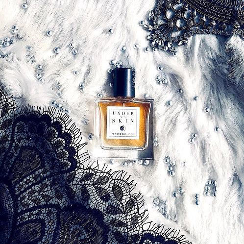 Under My Skin Extrait de Parfum 30ml