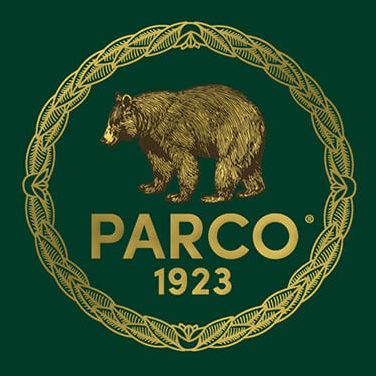 Parco 1923