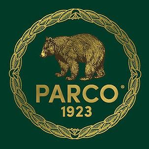Logo Parco 1923.jpg