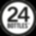 079179d6-logo02.png