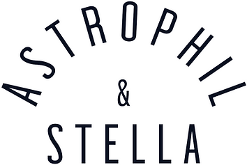 astrophil-stella-logo.png