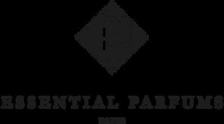 logo-essential-parfums.png