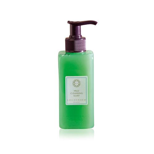 Mild Cleansing Soap