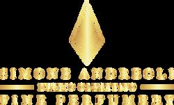 Logo Simone Andreoli