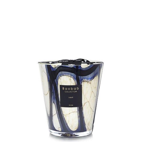 Lazuli Max16 Limited Edition