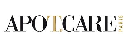 Logo Apotcare