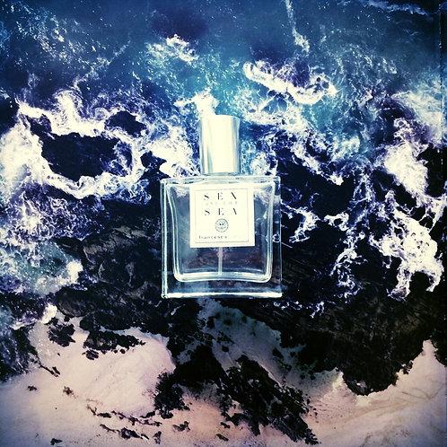 Sex And The Sea Extrait de Parfum 30ml