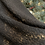 Thumbnail: Tide Knit Scarf