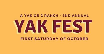 Yak Fest Event 2021.png