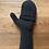 Thumbnail: Flip Top Glove Mitts (Ladies)