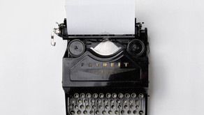How to...write a cracking cover letter