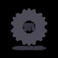 Moreish Logo.png