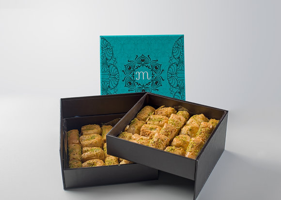 Baklava (Regular)