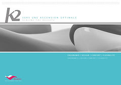 Brochure K2 couverture.jpg