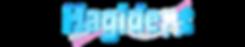 logo 07.2018   ok2.png