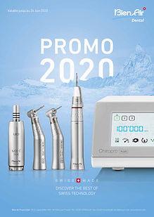Offres BIEN AIR 2020 -1.jpg