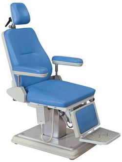 Fauteuil chaise switel