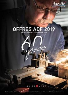 Flyer BIEN AIR - ADF 2019-01.jpg