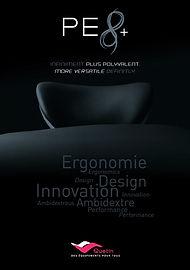 Brochure PE8+.jpg