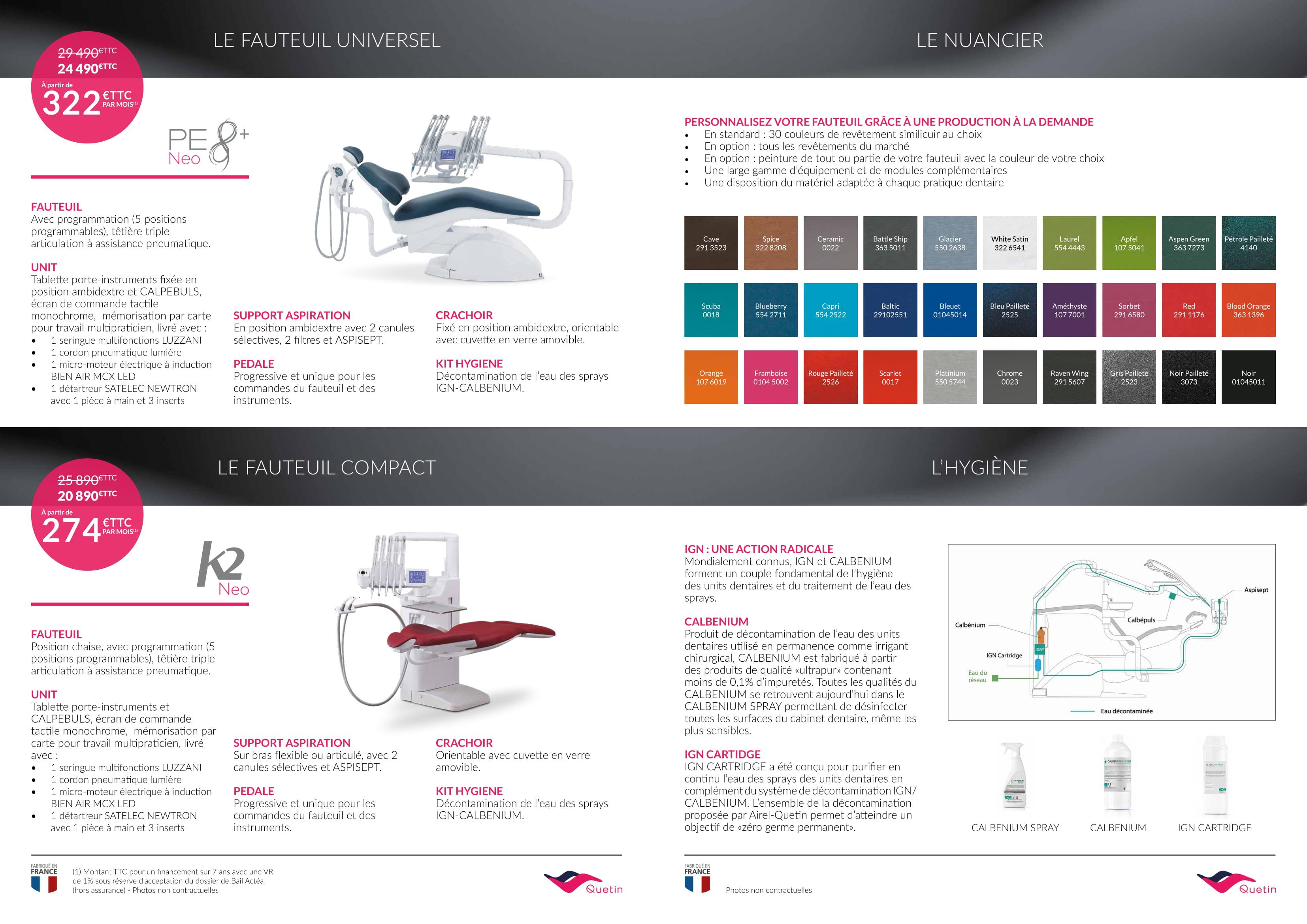 Brochure_adf_2019_quetin_BD-4