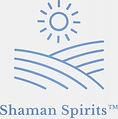 Shamanspirits template 3.jpg