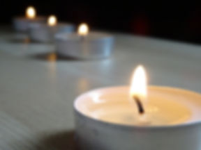 candle-tea light.jpg