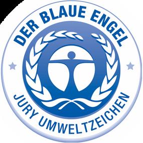 blaueengel.png