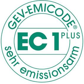 Emicode_Label.jpg