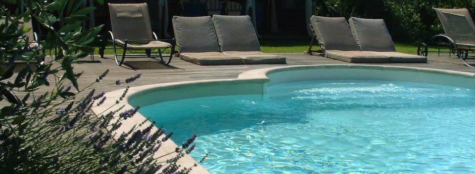 piscina (6).JPG